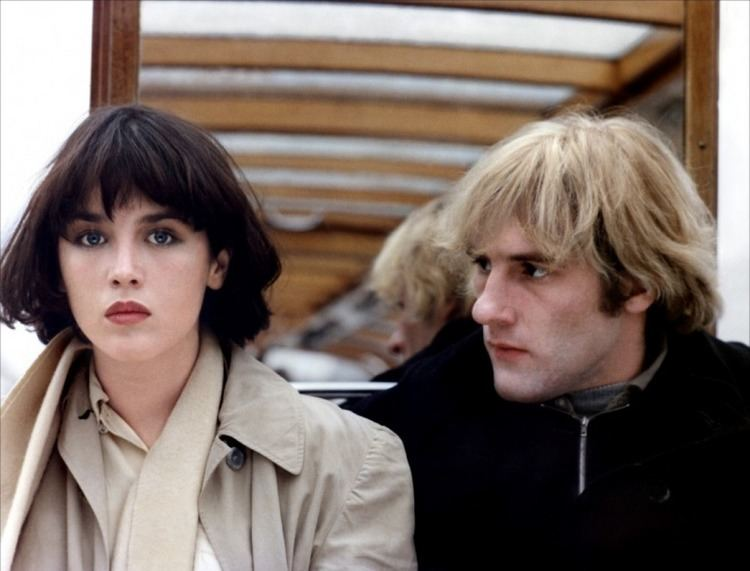Barocco Barocco 1976 uniFrance Films