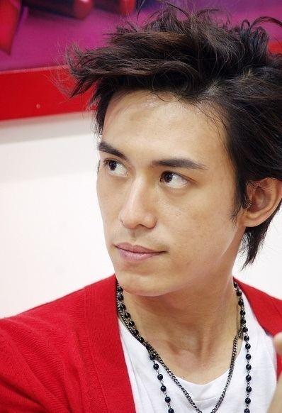 Baron Chen Baron Chen Movies Actor Model Taiwan Filmography