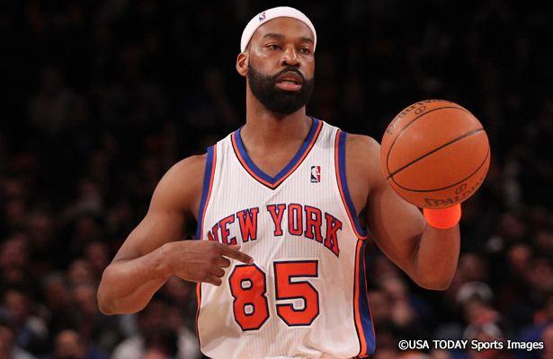 Baron Davis Veteran Guard Baron Davis to Sign With DLeague Basketball