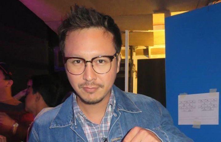 Baron Geisler Baron Geisler cries discrimination in Pampanga bar Inquirer