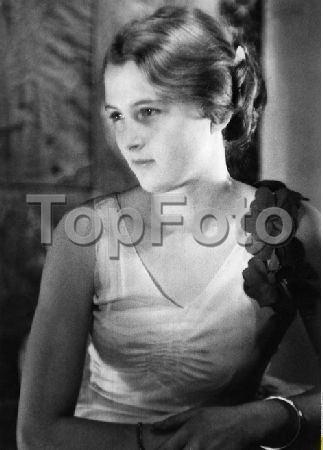 Baroness Sigrid von Laffert 40mediatumblrcom7119bebd0ec7a71f874bd5d096c96a