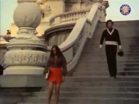 Matlab Jo Samjhe Rishi Kapoor Shoma Anand Barood 1976 YouTube