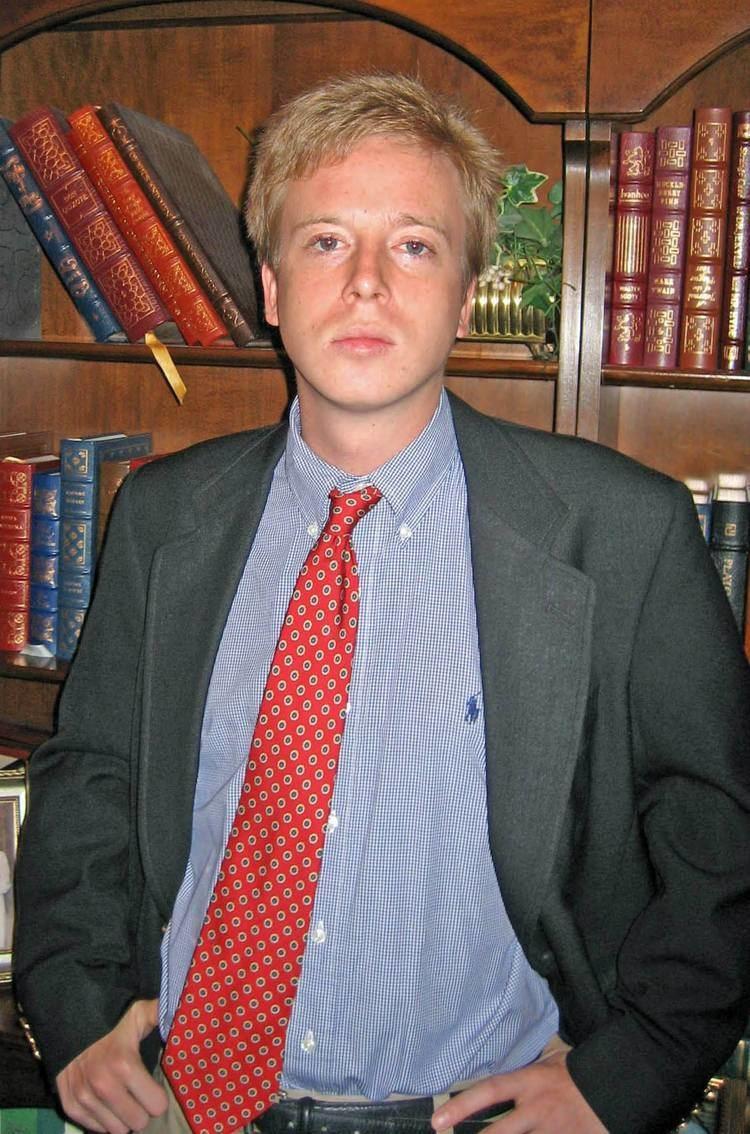 Barrett Brown Barrett Brown Wikipedia the free encyclopedia