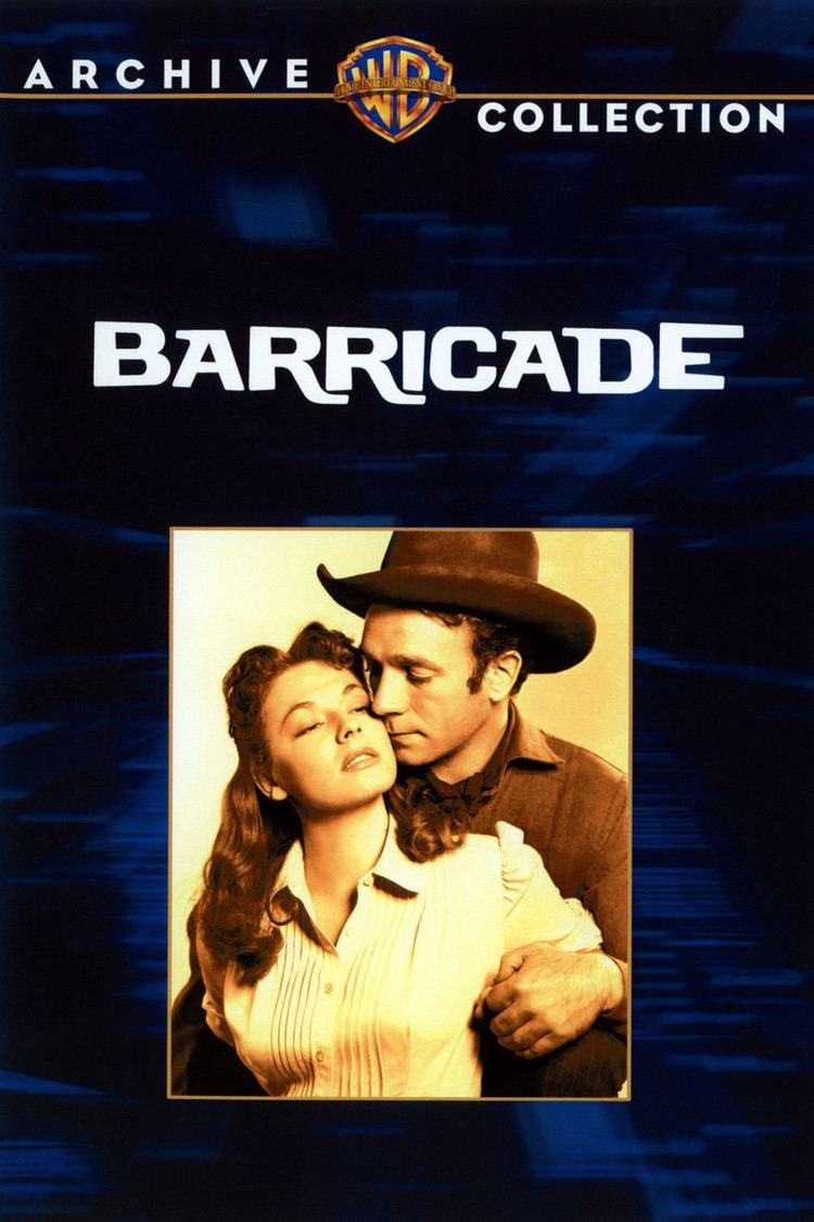 Barricade (1950 film) wwwgstaticcomtvthumbdvdboxart46407p46407d