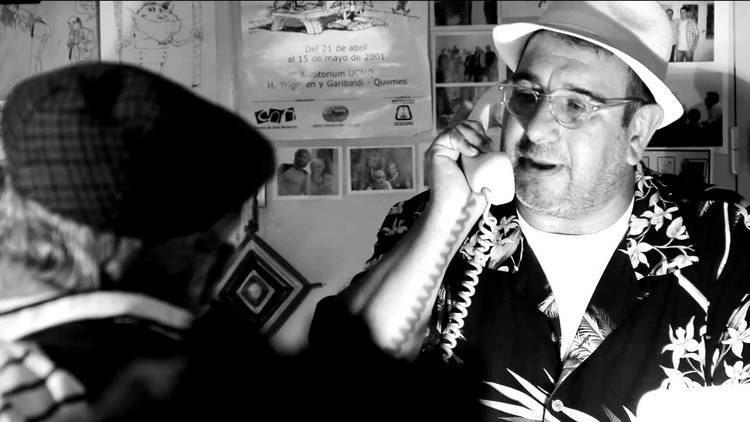 Barrio Gris BARRIO GRIS YouTube