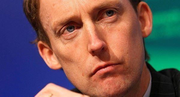 Barry Andrews (politician) mediacentraliemediaimagesbBarryAndrewslargejpg