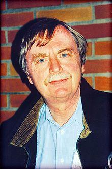 Barry Beyerstein httpsuploadwikimediaorgwikipediacommonsthu
