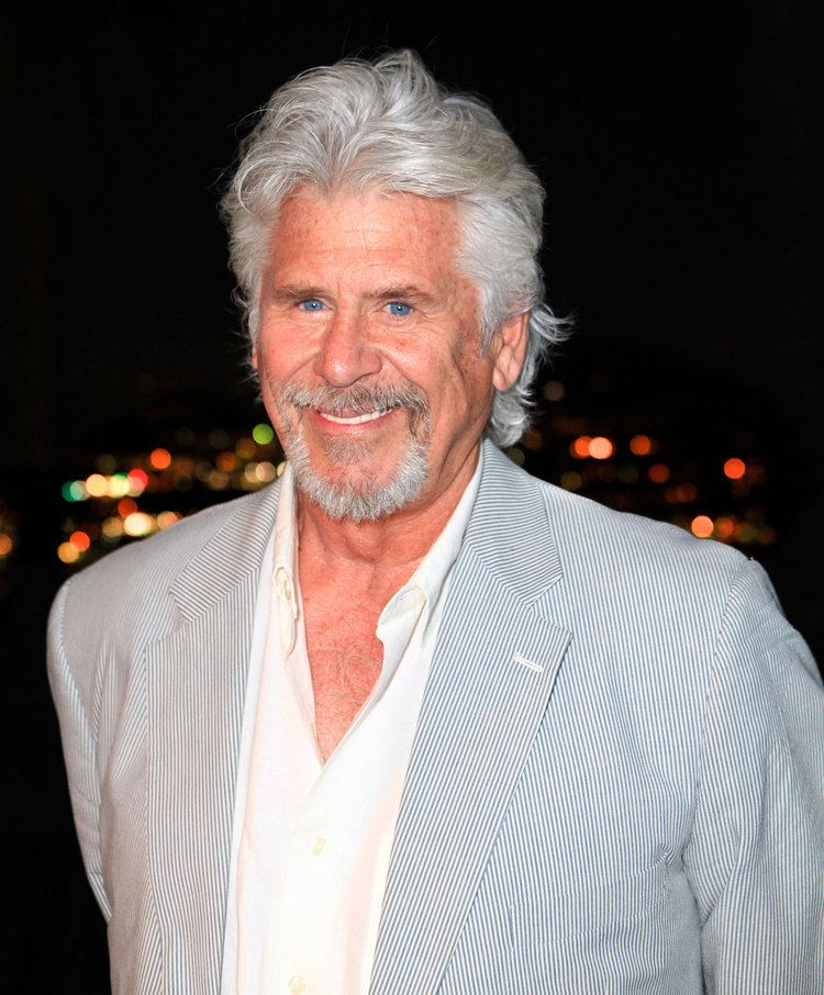 Barry Bostwick Barry Bostwick New Music And Songs
