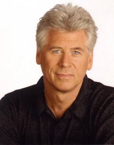 Barry Bostwick Barry Bostwick Reflects on The Rocky Horror Picture Show39s