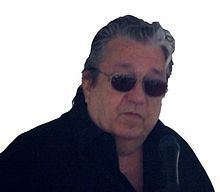 Barry Callaghan httpsuploadwikimediaorgwikipediacommonsthu