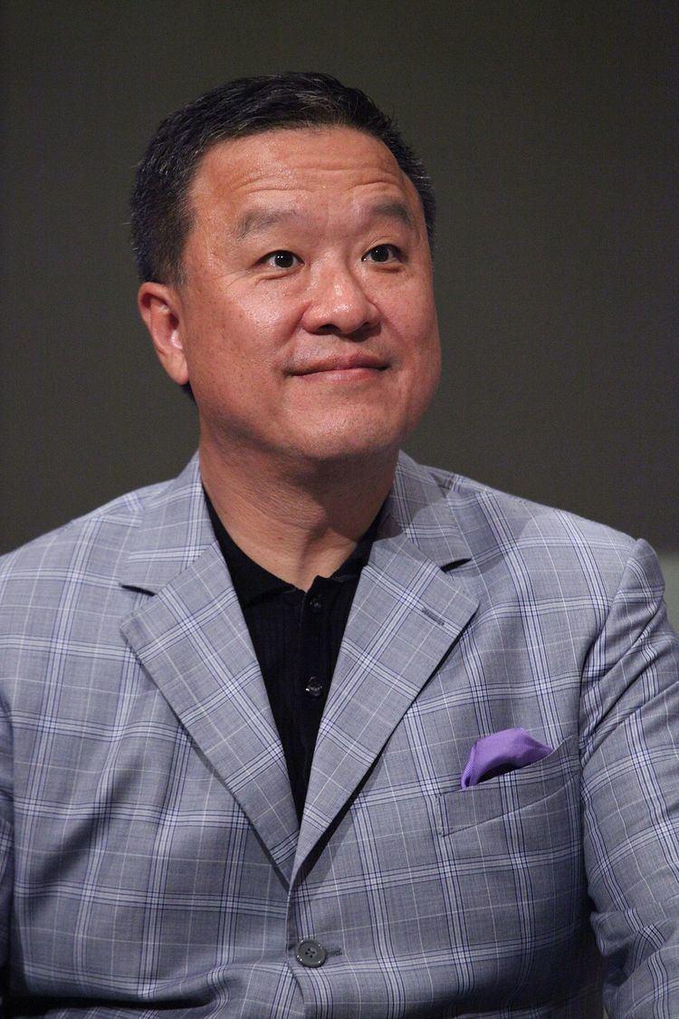 Barry Cheung httpsuploadwikimediaorgwikipediacommonsthu