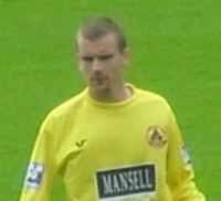 Barry Cogan (footballer) httpsuploadwikimediaorgwikipediacommonsthu