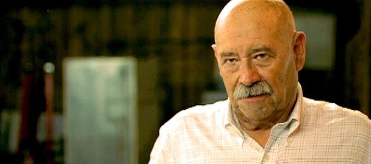 Barry Corbin BARRY CORBIN FREE Wallpapers amp Background images