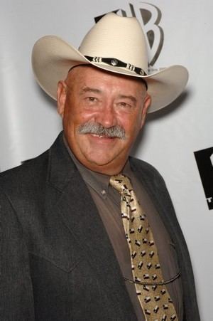 Barry Corbin The Barry Corbin Picture Pages