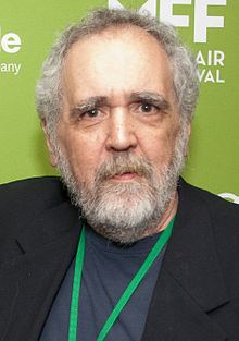 Barry Crimmins httpsuploadwikimediaorgwikipediacommonsthu