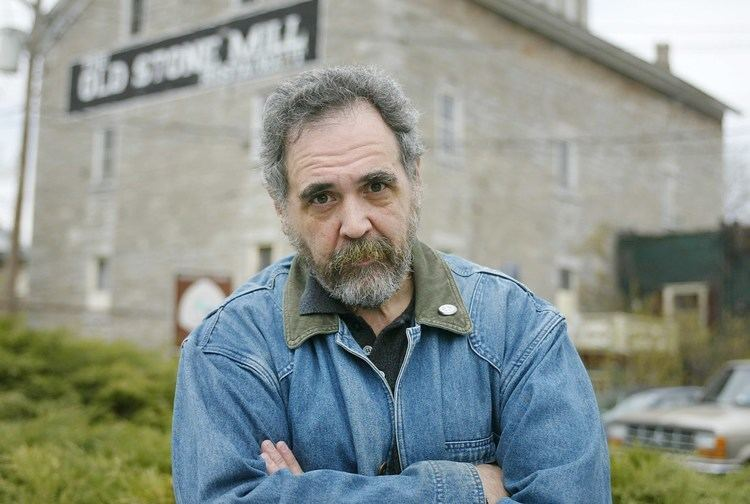 Barry Crimmins Call Me Lucky Our Interview With Barry Crimmins YouTube