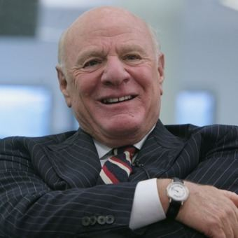Barry Diller IAC Offers To Buy Angie39s List As Barry Diller Remodels