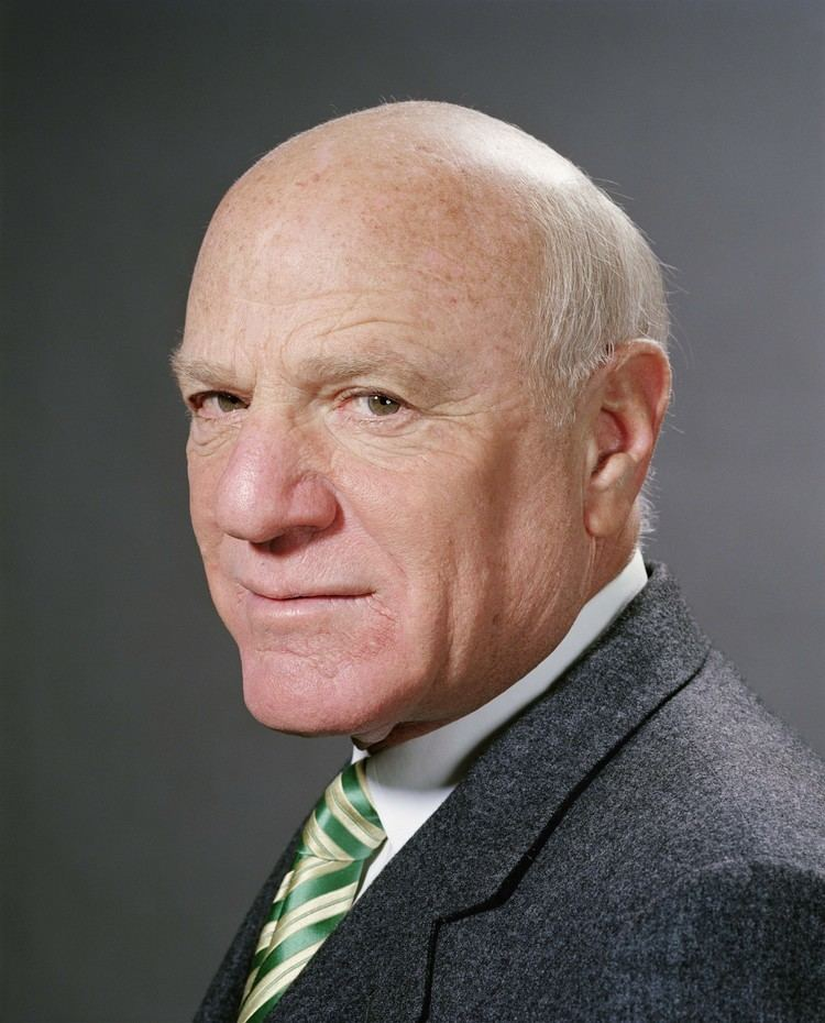 Barry Diller Barry Diller and Scott Rudin launch book publisher with