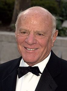 Barry Diller Barry Diller Wikipedia the free encyclopedia
