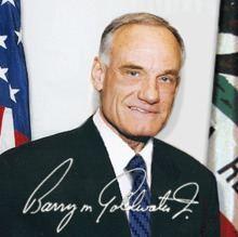 Barry Goldwater, Jr. httpsuploadwikimediaorgwikipediaenthumba