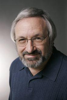 Barry Gordon httpsuploadwikimediaorgwikipediacommons99