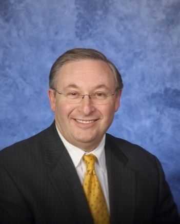 Barry Lee Myers enterprisesolutionsaccuweathercomassetsimages