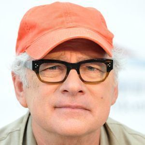 Barry Levinson Barry Levinson Filmmaker Director Producer Screenwriter