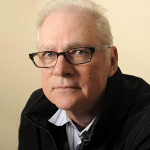 Barry Levinson Barry Levinson News Pictures Videos and More Mediamass