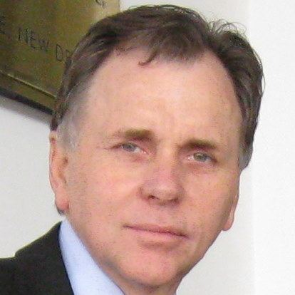 Barry Marshall httpsuploadwikimediaorgwikipediacommonsff