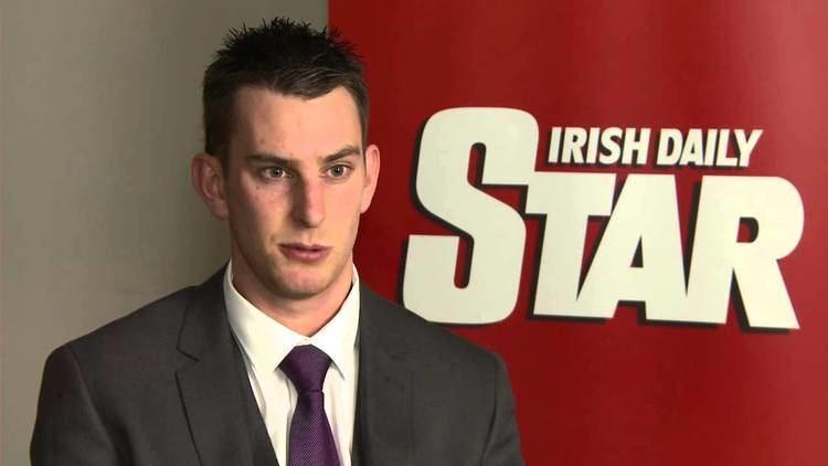 Barry Moran Barry Moran Star Award Winner 2012 YouTube