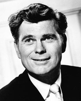 Barry Nelson Barry Nelson Hollywood Star Walk Los Angeles Times