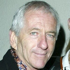 Barry Newman Barry Newman Bio Facts Family Famous Birthdays