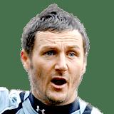 Barry Richardson (English footballer) futheadcursecdncomstaticimg15players11728png
