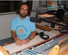 Barry Smolin httpsuploadwikimediaorgwikipediacommonsthu