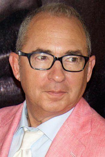 Barry Sonnenfeld Judge Upholds 325000 Award Against Barry Sonnenfeld Over