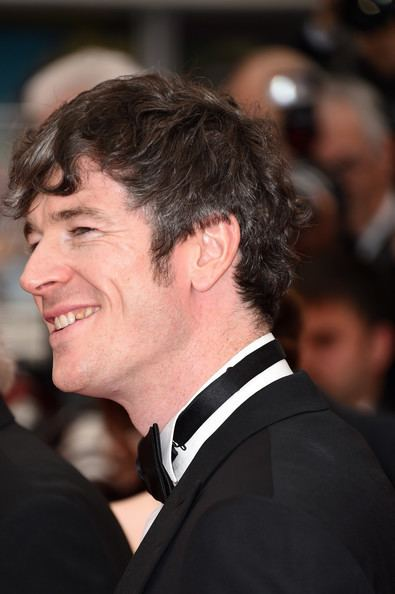 Barry Ward Barry Ward Pictures 39Jimmy39s Hall39 Premieres at Cannes