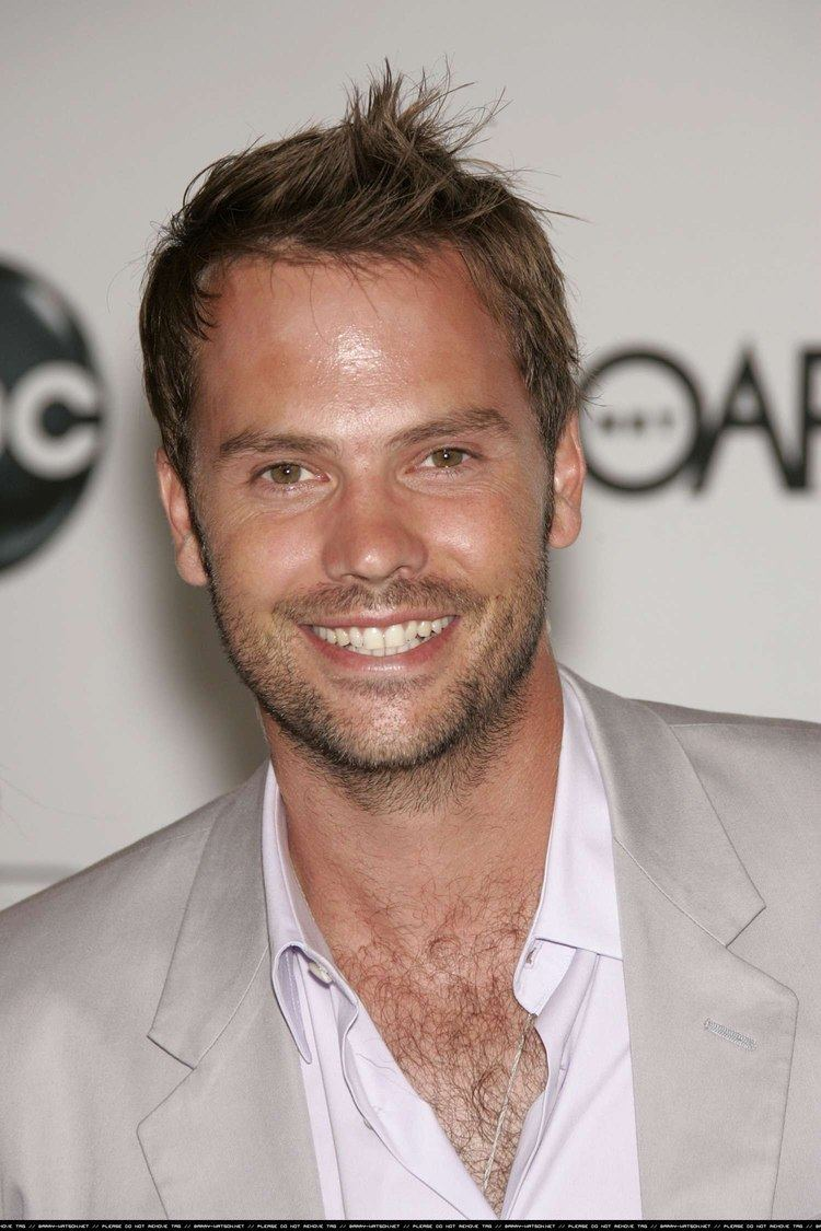 Barry Watson (actor) BARRY WATSON ACTOR WALLPAPERS FREE Wallpapers amp Background