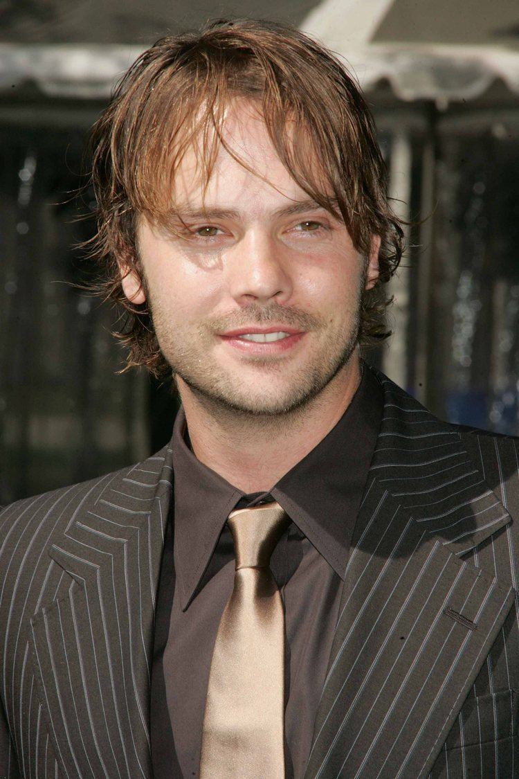 Barry Watson (actor) The Barry Watson Picture Pages