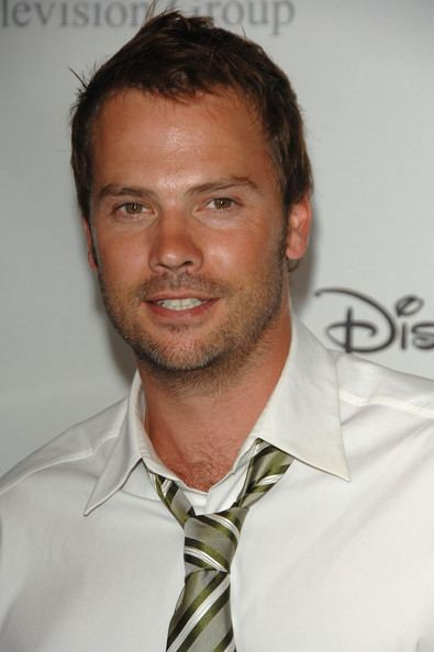 Barry Watson (actor) Barry Watson Photos Disney And ABC39s 39TCA All Star