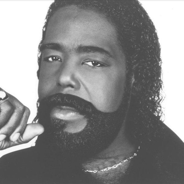 Barry White httpsa2imagesmyspacecdncomimages0330a0a28