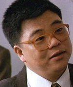 Barry Wong wwwhkcinemagiccomenimagespeopleheaderbarry