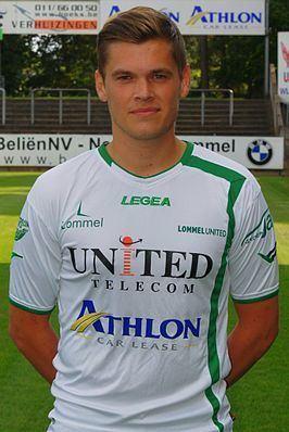 Bart Goossens httpsuploadwikimediaorgwikipediacommonsthu