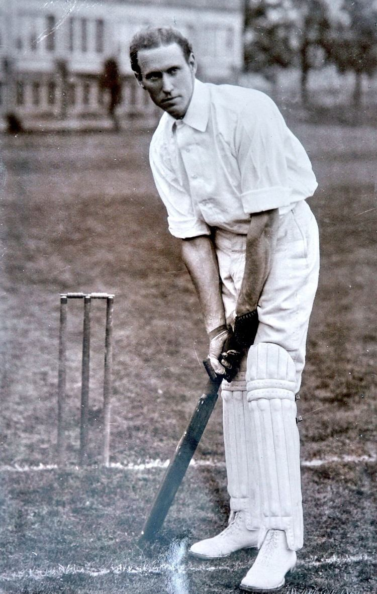 Bart King Bart King the most important cricket player that no one has seemed