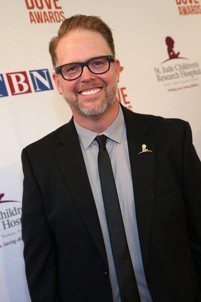 Bart Millard Bart Millard Photos 45th Annual Dove Awards Zimbio