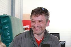 Bart Peeters Bart Peeters Wikipedia the free encyclopedia