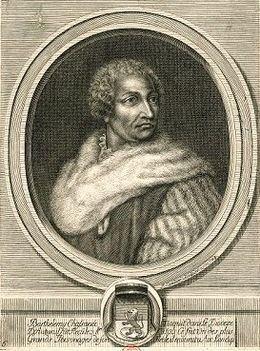 Barthélemy de Chasseneuz httpsuploadwikimediaorgwikipediacommonsthu