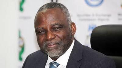 Bartholomew Nnaji Professor Bartholomew Nnaji Has This Man Failed Sahara Reporters