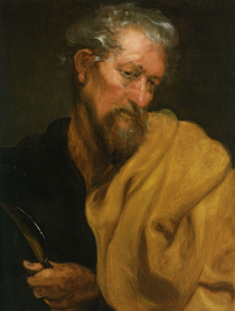 Bartholomew the Apostle Lay Anglicana Blog Intercessions for the Feast of St
