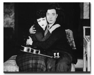 Bartine Burkett Bartine Burkett Silent Filmography The Silent Film Career of