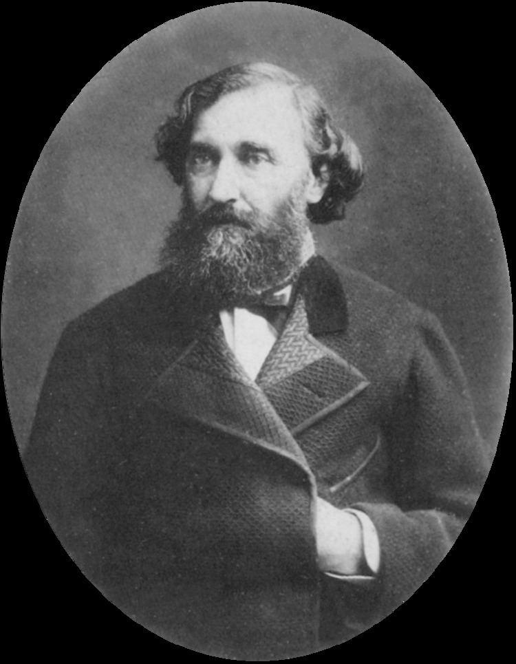 Bartolome Mitre httpsuploadwikimediaorgwikipediacommons66